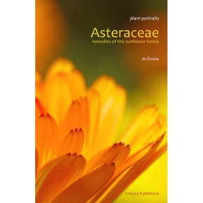 Asteraceae Cover.indd